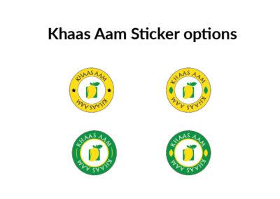 KA sticker-01