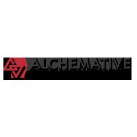 Alchemative
