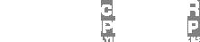 Mc Master Supply Group client logo